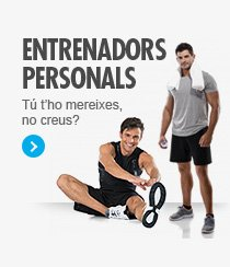 lateral_personal trainer